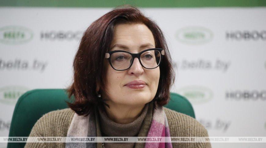 Международный форум по агроэкотуризму — хороший шанс для Беларуси заявить о себе