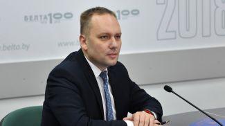 Владимир Сизов