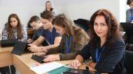 Почти 4,9 млн белорусов уже приняли участие в переписи