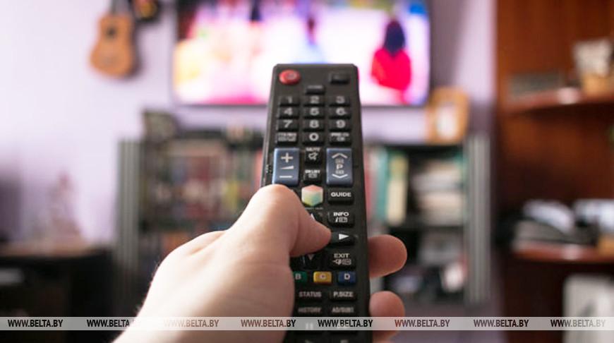 В Беларуси начнет вещание российский телеканал о путешествиях