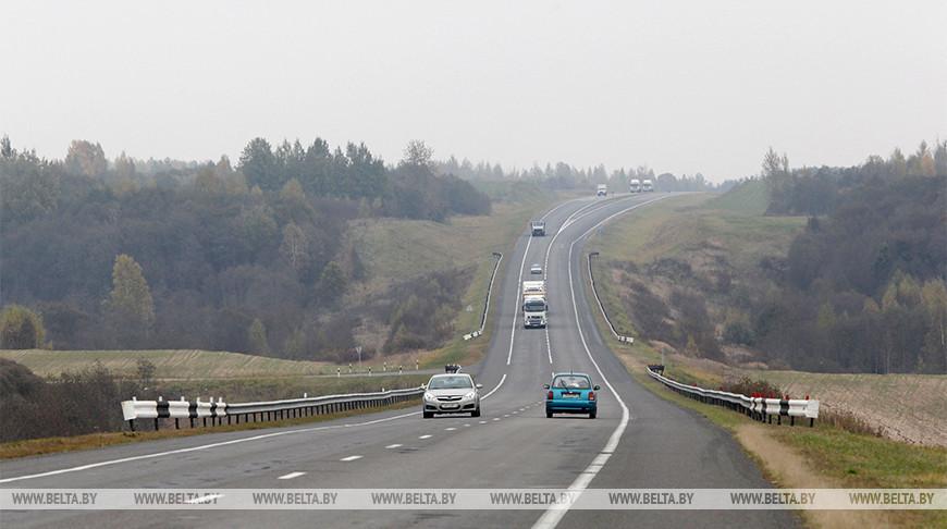 Проект указа с отвязкой дорожного сбора от техосмотра готов, но включение в цену топлива обсуждается