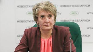 Анжела Кудоярова