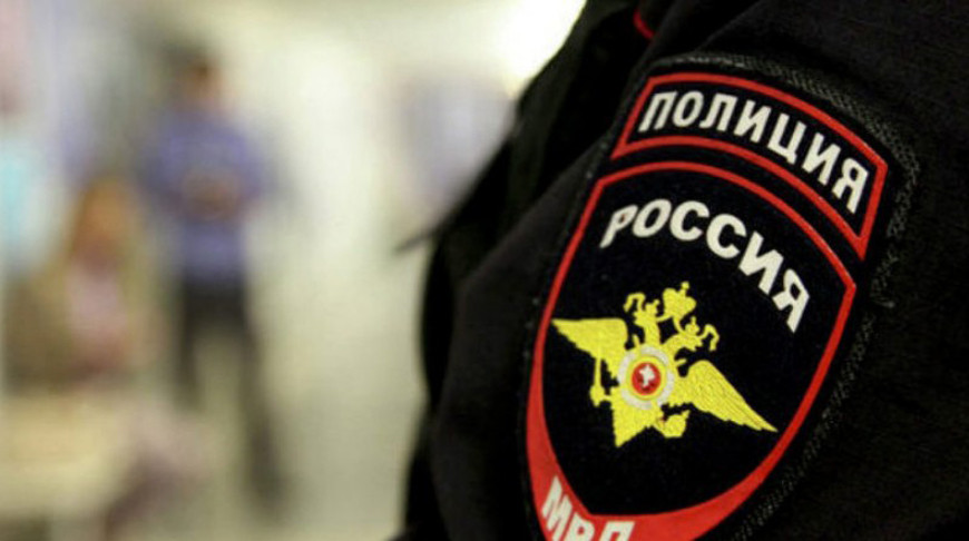 Фото из архива megapolisonline.ru