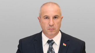 Юрий Караев. Фото из архива