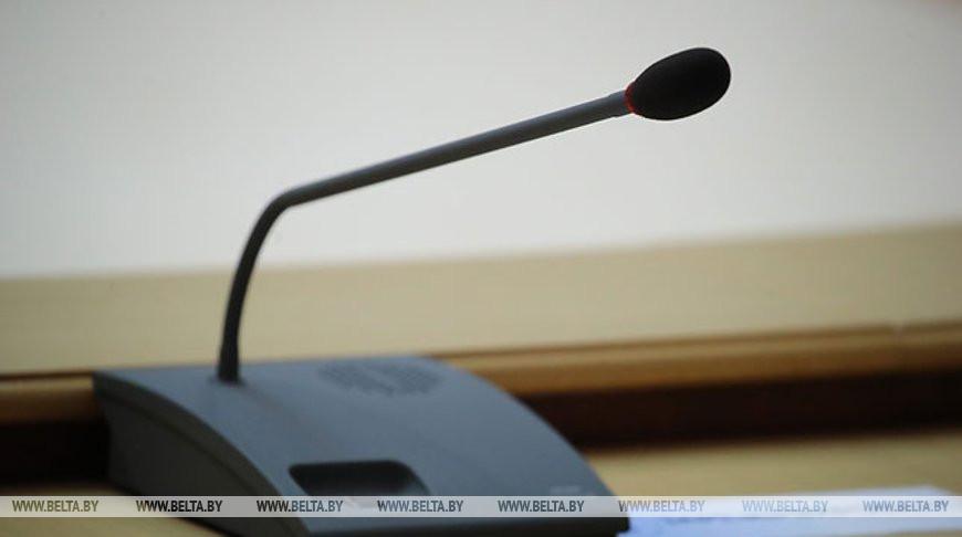 Гуманитарное сотрудничество стран СНГ обсудят 9 декабря в Бресте