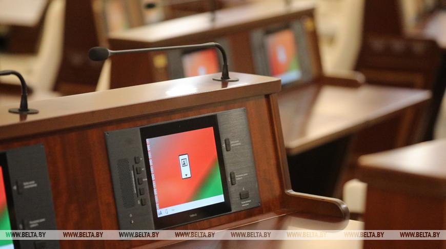 Депутаты планируют вернуться к вопросам корректировки Налогового кодекса