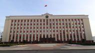 В Администрации Президента рассказали, каким видят новый Кодекс об административных правонарушениях