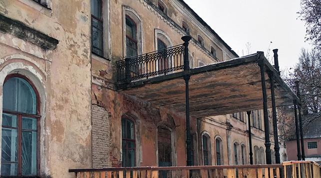 Фото прокуратурыГомельской области