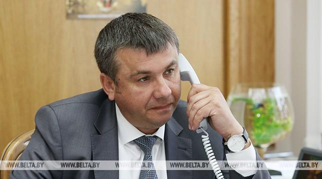 Юрий Шулейко
