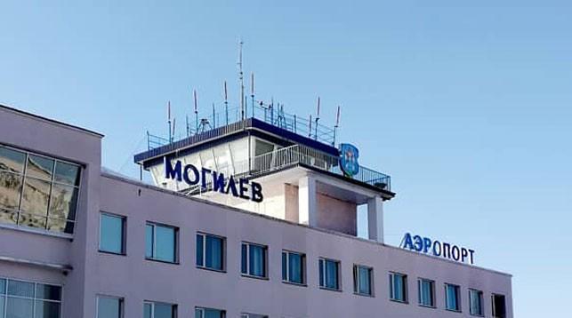 Фото airlines-inform.ru