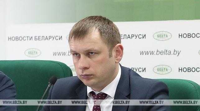 Александр Ярошик