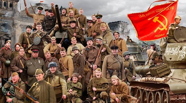 """Фото ИКК """"Линия Сталина"""""""