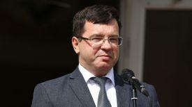 Игорь Конякин