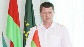 Юрий Сенько. Фото ГТК