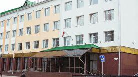 Фото прокуратуры Гомельской области