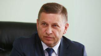 Иван Лавринович
