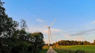 Фото Департамента по энергоэффективности Госстандарта