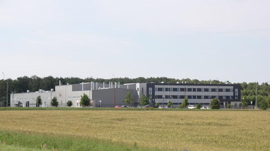 Картинки по запросу Строительство аккумуляторного завода в Бресте
