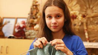 Ксения Андреенко