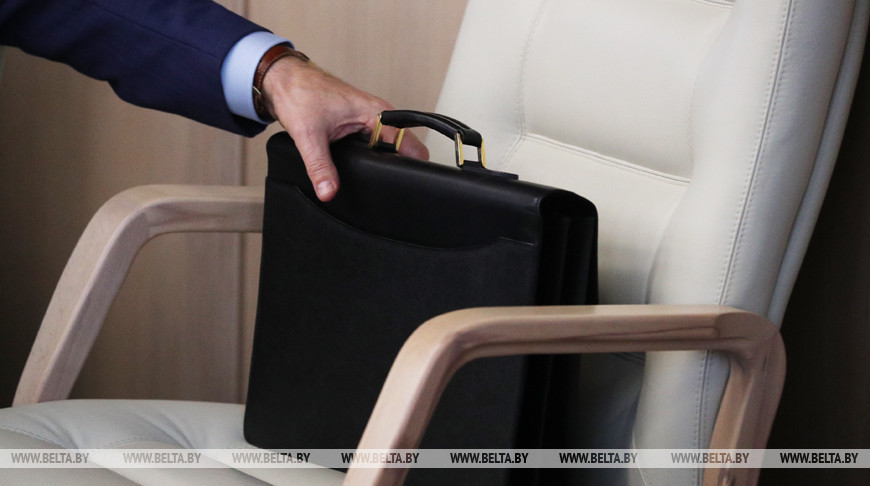 Опубликован список претендентов на места в Совете Республики от Гродненской области