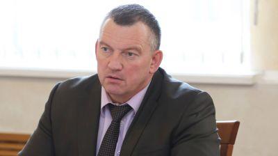Игорь Евсеев