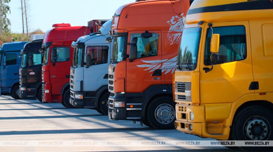 Производители Брестской области открыли 8 новых рынков сбыта