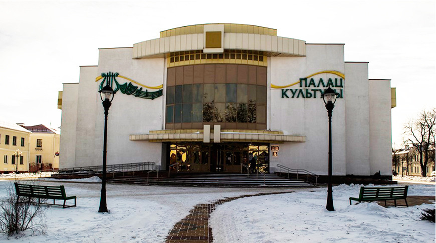 Фото  ikobrin.ru
