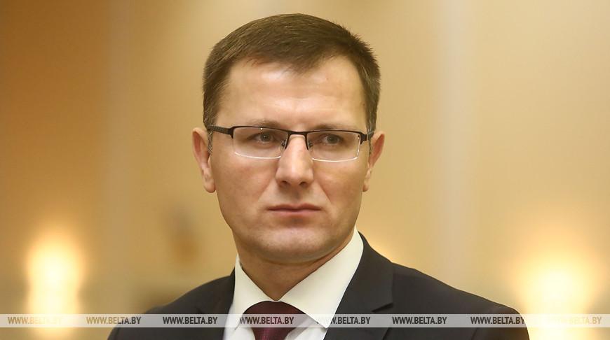 Кунцевич: роль региональных СМИ в формировании информповестки возрастает
