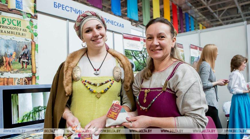 Международный туристический форум планируют провести в Бресте в апреле