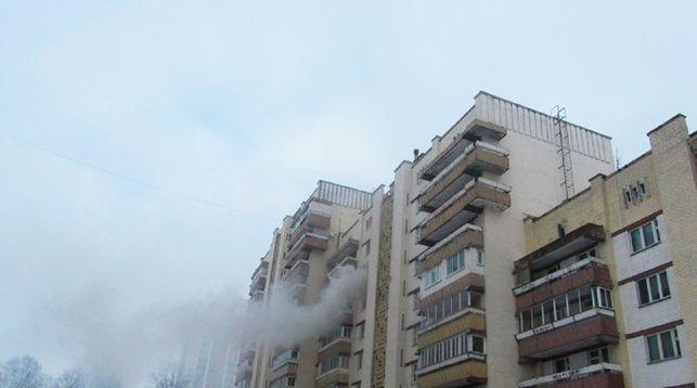 Фото Гродненского областного УМЧС