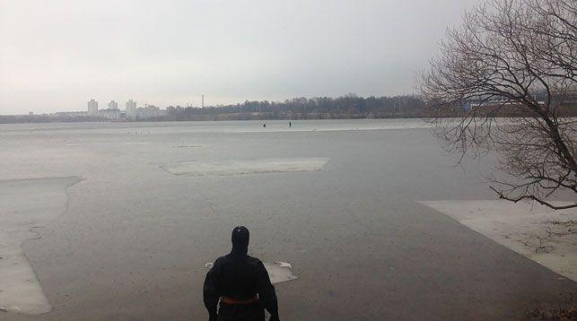 Фото Минского городского управления МЧС