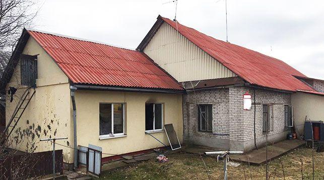 Фото Минского областного управления МЧС