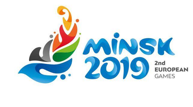 Фото   Дирекции II Европейских игр