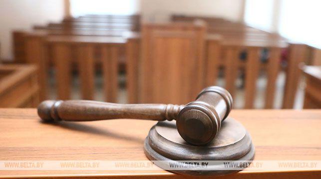 Уголовное дело о нападении с ножом на милиционера в Ивановском районе передано в суд