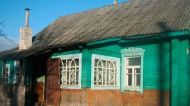 Фото Витебского областного управления МЧС