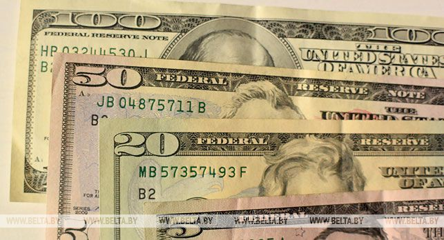 В Каменецком районе внук украл у бабушки $7 тыс.