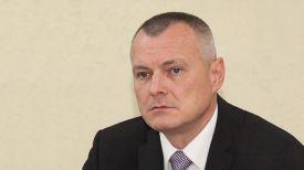 Игорь Шуневич. Фото из архива