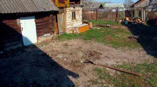 Фото УСК по Витебской области