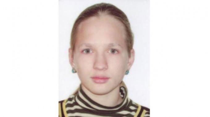 Галина Веремийчик