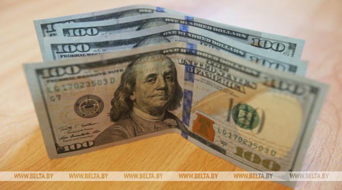 Деньги в долг полоцк