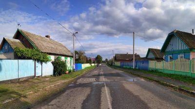 На месте происшествия. Фото УСК по Гомельской области