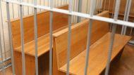 Суд приостановил производство по делу в отношении бывшего главного архитектора Минска