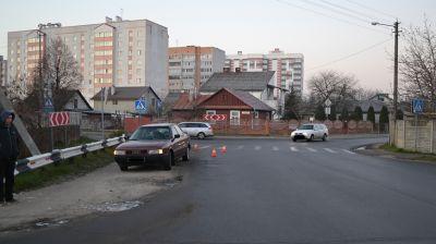 Фото УВД Брестского облисполкома