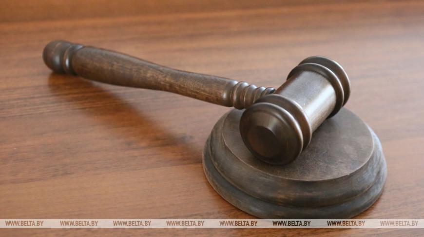 Убийцу беременной женщины приговорили к 22 годам
