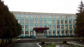 Фото Брестского областного УМЧС