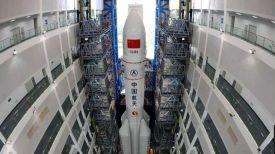 Фото ifeng.com