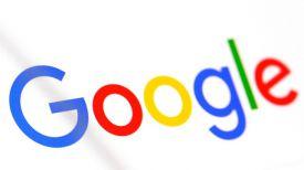 Фото google.com