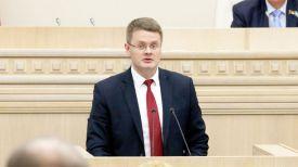 Сергей Щербаков. Фото из архива