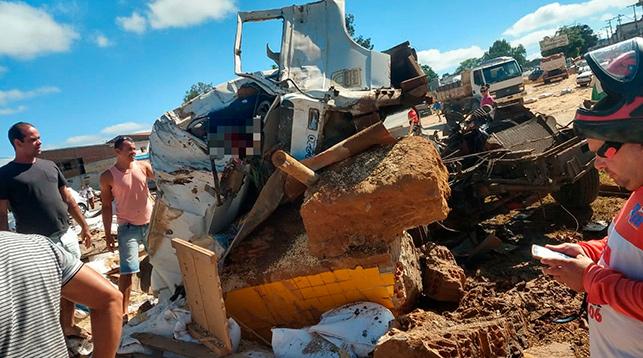 Фото g1.globo.com