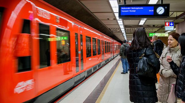 Фото с сайта e-finland.ru